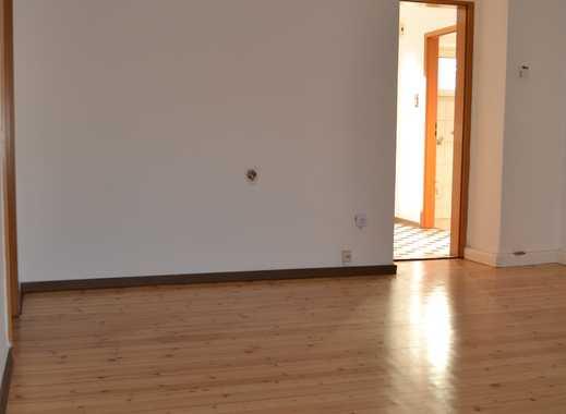 Freundliche 2 1/2-Raum Wohnung, Zentrum Borbeck, NEU RENOVIERT!