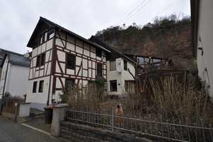 5 Zimmer Wohnung in Rhein-Lahn-Kreis