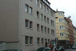 3 Zimmer Wohnung in Hildesheim (Kreis)