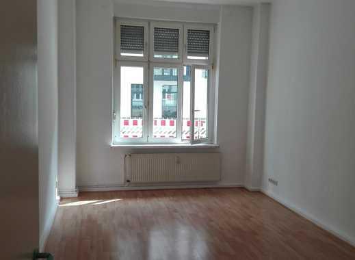Schönhauser Allee! 3 Zimmerwohnung in Prenzlauet Berg - Tageslichtbad - Laminat - ca. 67 m² - 999 €