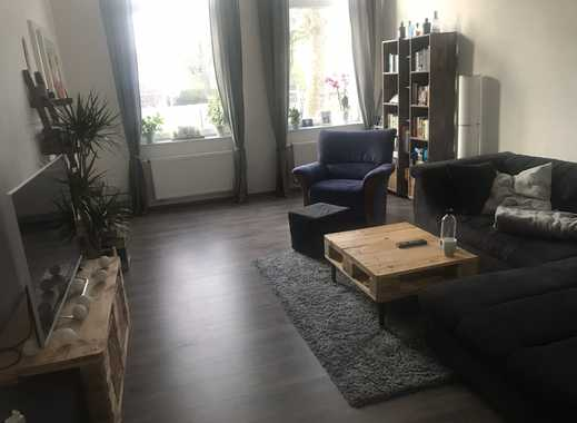 880 €, 75 m², 3 Zimmer