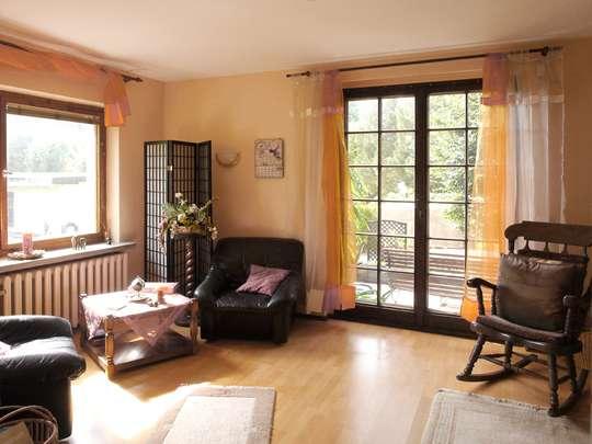Beeindruckendes Wohnhaus am Rangsdorfer See - Bild 14