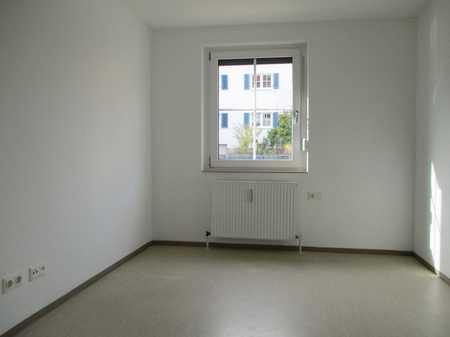 ***Achtung Studenten***Günstige, gemütliche 1-Zimmer Appartments zu vermieten! Nähe Uni! in Altstadt/Glocken/Geigenreuth (Bayreuth)