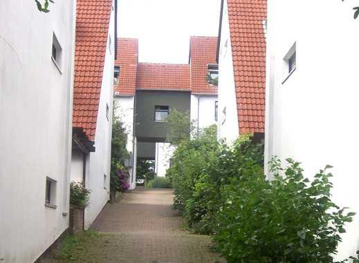 1 Tiefgaragen Stellplatz Im Schlickumer Weg 31 37