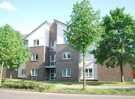 immobilien in nienburg weser kreis immobilienscout24. Black Bedroom Furniture Sets. Home Design Ideas
