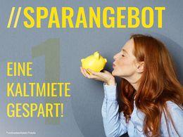 Teaser__Sparangebot_freie_K...