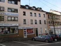 Bild Neunkirchen, Ladenlokal-Makler-Verkaufsbüro