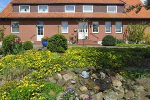 6 Zimmer Wohnung in Uelzen (Kreis)