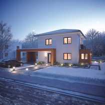 Haus Denkendorf