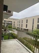 Balkon 2.jpg
