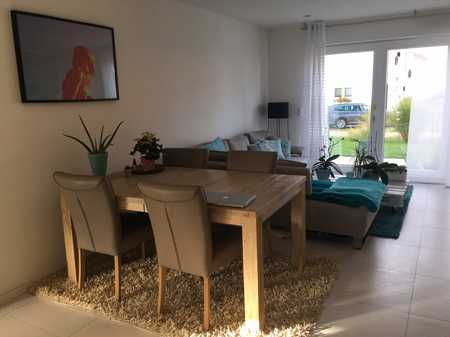 1.000 €, 98 m², 3 Zimmer in Wolfgang
