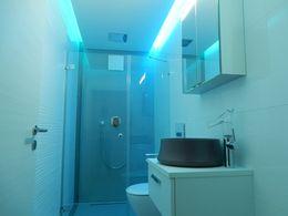 REFERENZ Licht mit Farbwechsel