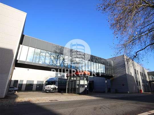IMG_1295 von Flexible Hallenfläche direkt im Industriegebiet, ca. 1.800 m²