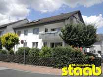 Wohnung Kleinostheim