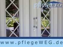 Investieren Sie in Pflegeappartements Pflegeimmobilien