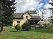 Historische Hofstelle in Burg Spreewald