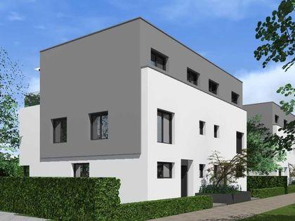 haus kaufen innenstadt h user kaufen in neum nster. Black Bedroom Furniture Sets. Home Design Ideas