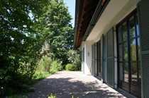 Herrschaftliches Landhaus 750m² Grundstück in