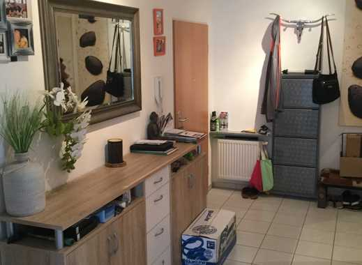 Wohnung mieten in griesheim immobilienscout24 for 3 zimmer wohnung darmstadt