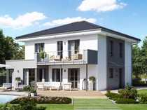 Ihr Traumhaus-Bauen mit Livinghaus