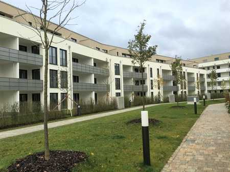 3-Zimmer-Wohnung in TOP Lage Pasing   in Obermenzing (München)