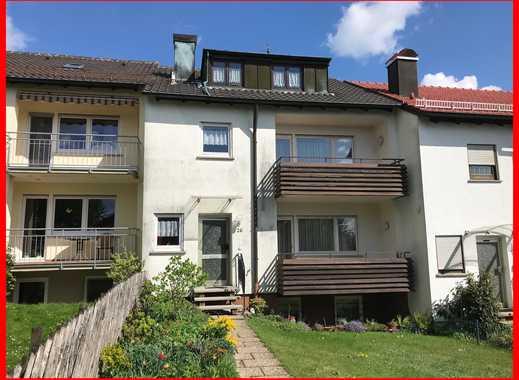Reihenhaus Schw Bisch Hall Kreis Immobilienscout24
