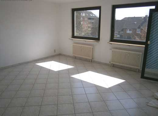 Große 4 Zimmer ETW in Neustadt mit Balkon und PKW Stellplatz