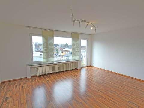 Schöner Wohnen im Zentrum von Kamp-Lintfort, TOP Bad, in ...