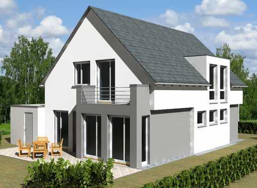 neubauh user angermund d sseldorf immobilienscout24. Black Bedroom Furniture Sets. Home Design Ideas