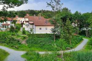 4 Zimmer Wohnung in Deggendorf (Kreis)