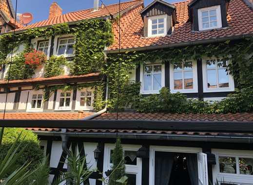 reihenhaus halberstadt harz kreis immobilienscout24. Black Bedroom Furniture Sets. Home Design Ideas