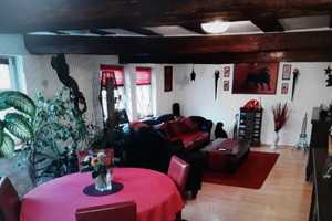 2.5 Zimmer Wohnung in Lahn-Dill-Kreis