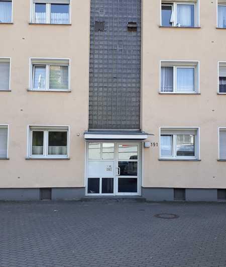Wohnung In Buer Gelsenkirchen Mieten Provisionsfreie Mietwohnungen In Buer Gelsenkirchen Finden