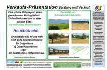 Bild Heuchelheim Grundstücke ohne Baugenhmigung - schöne ruhige Wohnlage.