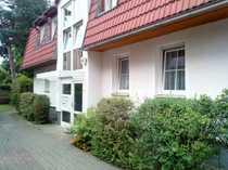 Wohnung Petershagen/Eggersdorf