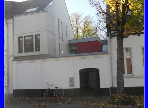 Wohnung mieten in Kevelaer - ImmobilienScout24