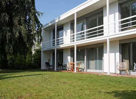 immobilien in albstadt immobilienscout24. Black Bedroom Furniture Sets. Home Design Ideas