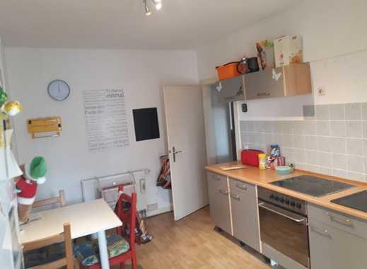 Schöne 2 Zimmer Wohnung in Mönchengladbach