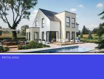 Mahlsdorf-Nord Einfamilienhaus mit Option auf