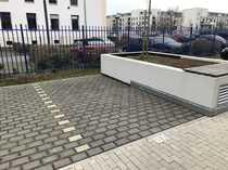 Bild Stellplatz in Mainz Gonsenheim