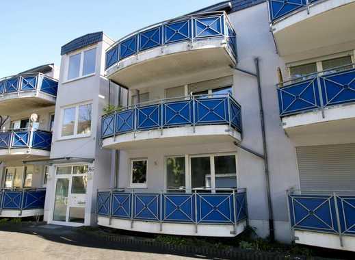 5-Zimmer Maisonnette Wohnung mit 2 Bädern in ruhiger Lage von Köln-Wahnheide