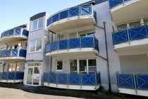 5-Zimmer Maisonnette Wohnung mit 2