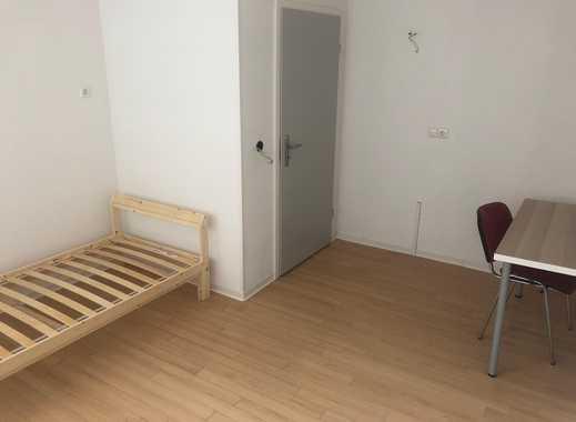 WG Zimmer in Laatzen, 30 min zur Uni