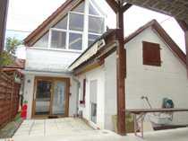 -Anbau Bj 1997 Großzügiges Einfamilienhaus