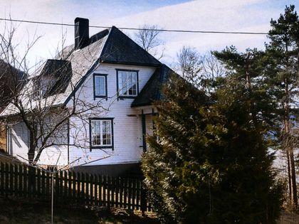 haus kaufen norwegen h user kaufen in norwegen bei immobilien scout24. Black Bedroom Furniture Sets. Home Design Ideas