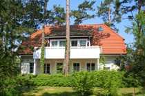 Eigentumswohnung in der Waldsiedlung nah