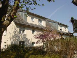 Heimgarten 46a