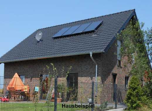 neubauh user eschweiler aachen kreis immobilienscout24. Black Bedroom Furniture Sets. Home Design Ideas