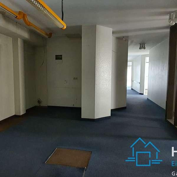 *** Büro- & Praxisflächen in Aachen Zentrum zu vermieten ***