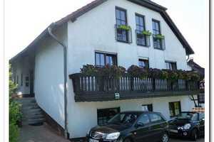 2.5 Zimmer Wohnung in Rheinisch-Bergischer Kreis